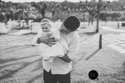 Batizado Matilde_0940