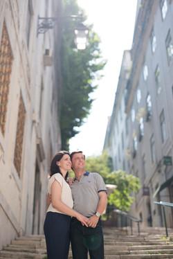 Andreia&César_Lisboa_-212