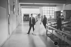 Diana&Ruben_00740