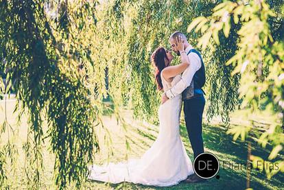 Casamento Joana e Miguel_01411.jpg