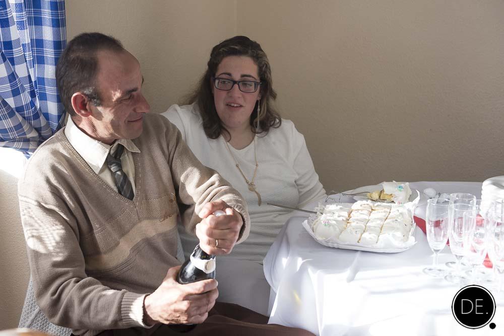 Casamento_J&E_0445