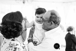 Batizado Francisca_0447