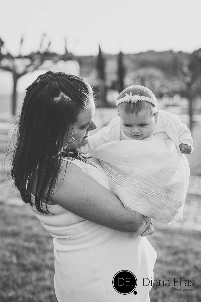 Batizado Matilde_0935