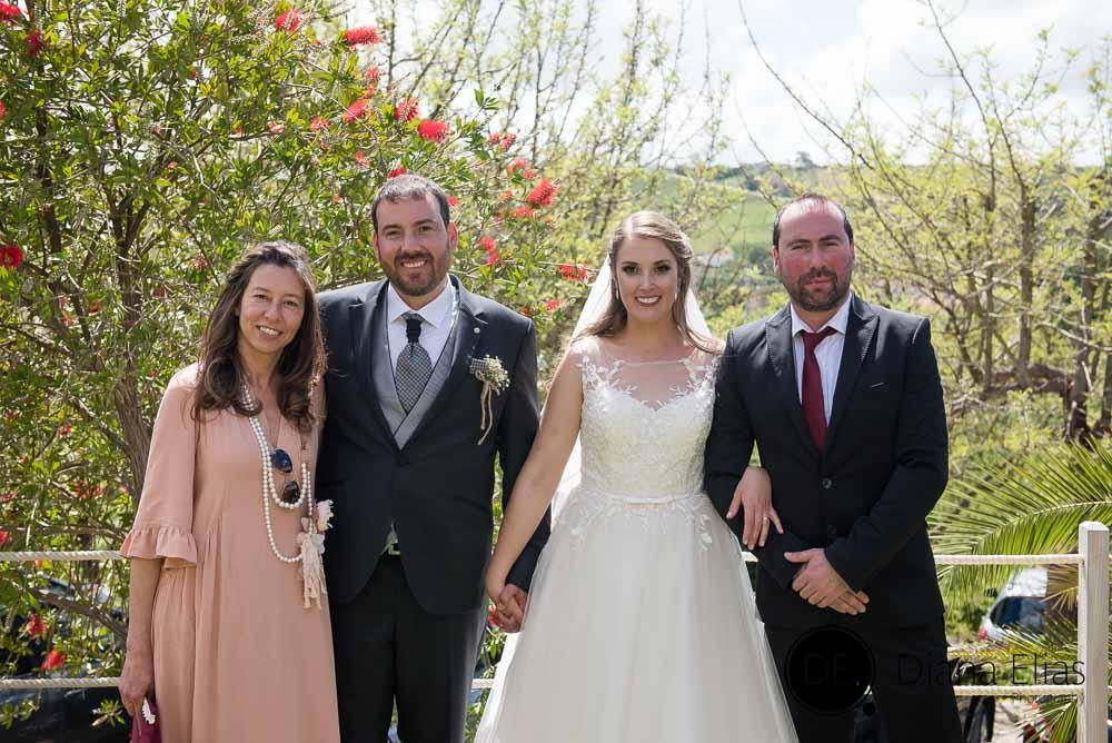 Casamento Sandra & Elson_01211