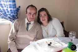 Casamento_J&E_0381
