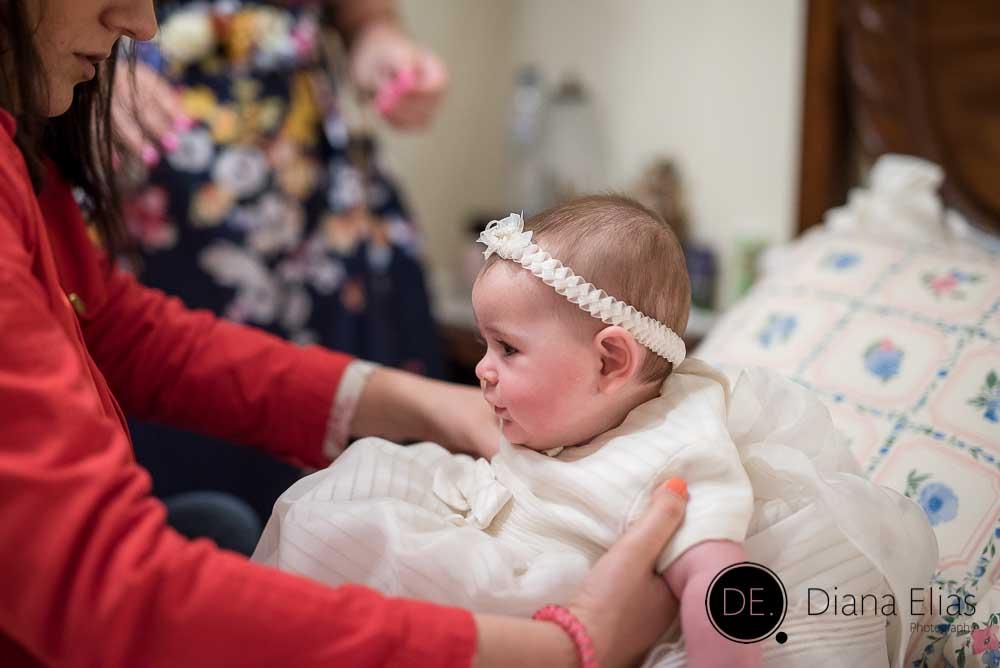 Batizado Matilde_0130