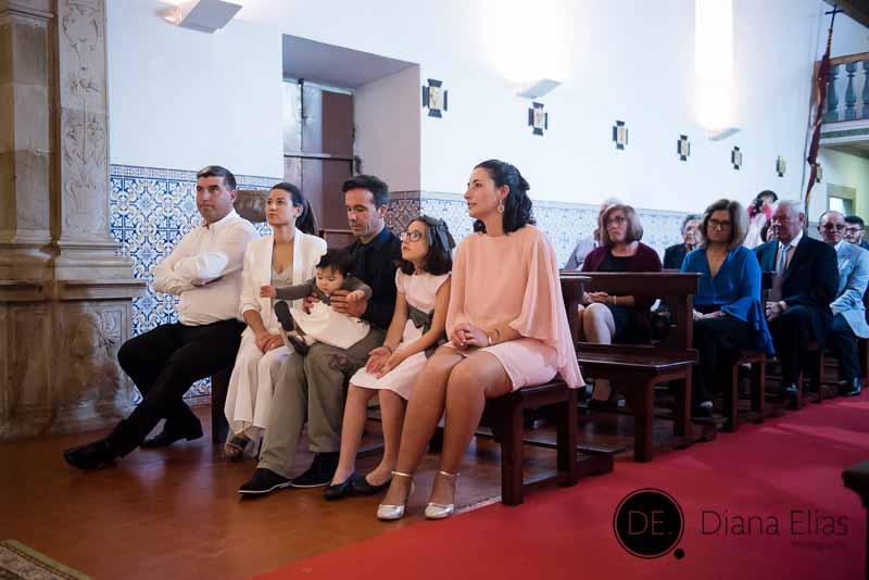Batizado Francisca_0711