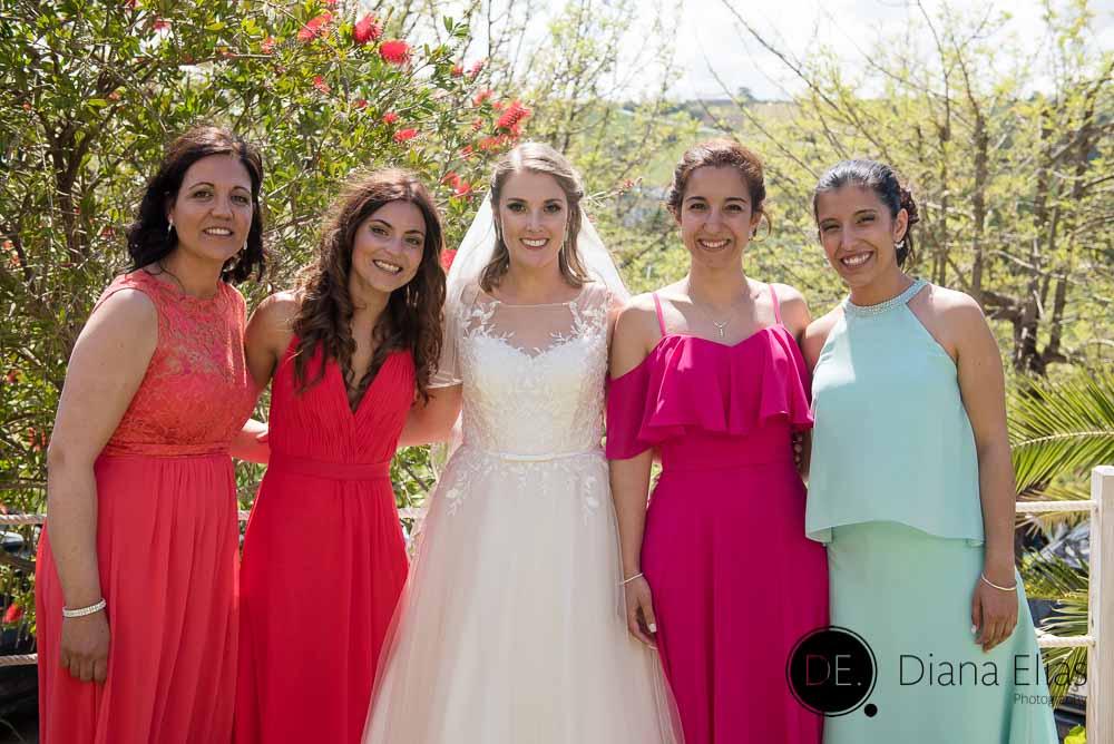 Casamento Sandra & Elson_01240