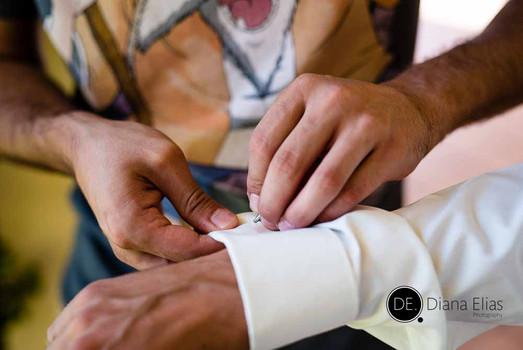 Casamento G&T_00023.jpg
