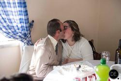Casamento_J&E_0384