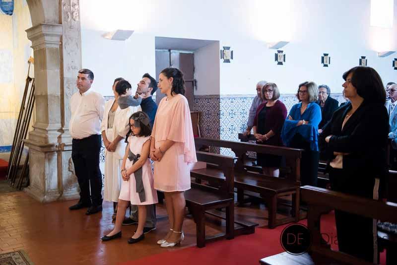 Batizado Francisca_0714