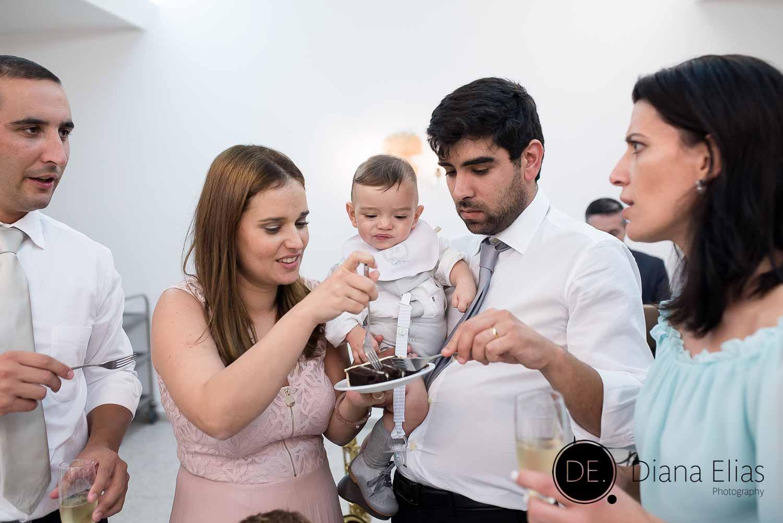 Batizado_João_Maria_01044