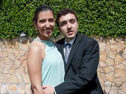 Casamento Sandra & Elson_01697