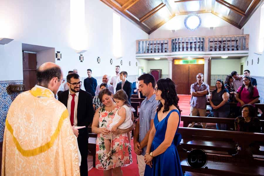 Batizado Matilde_0236