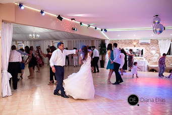 Casamento_S+F_01192.jpg