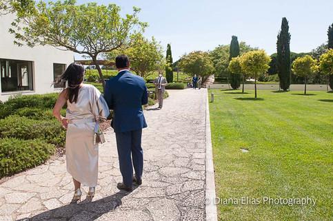 Casamento_Maria e Bruno_00235.jpg