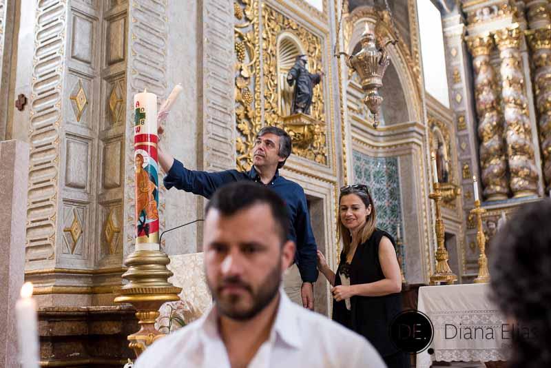 Batizado Sofia_0097
