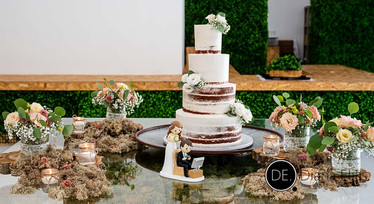 Casamento Joana e Miguel_00822.jpg