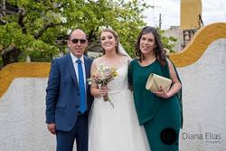 Casamento Sandra & Elson_00204