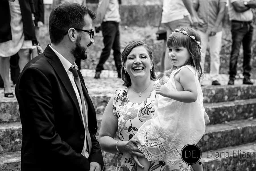 Batizado Matilde_0138