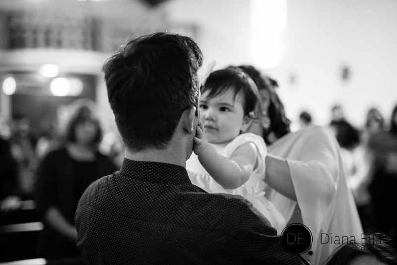 Batizado Francisca_0165