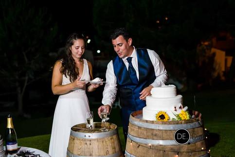Casamento J&J_01350.jpg