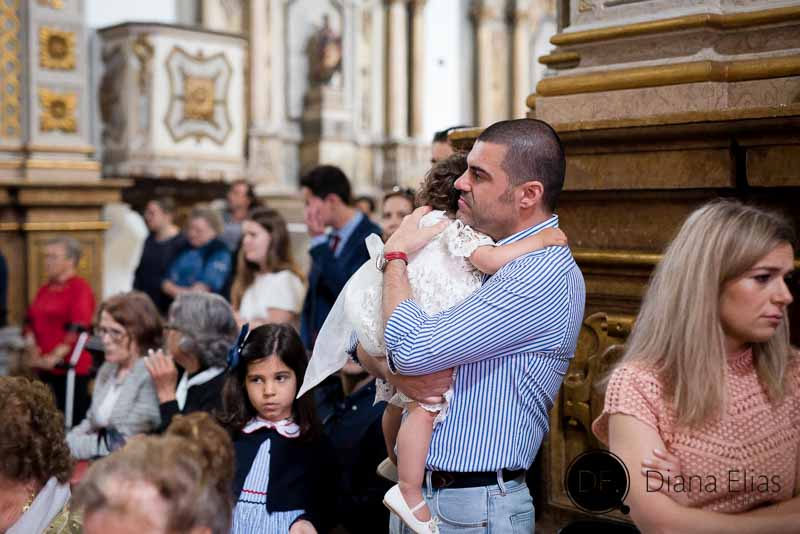 Batizado Sofia_0480
