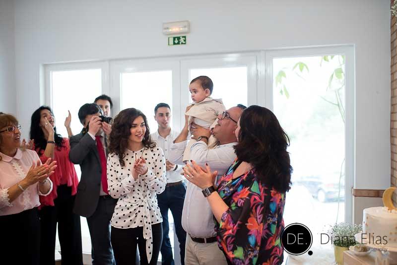Batizado Miguel_0756