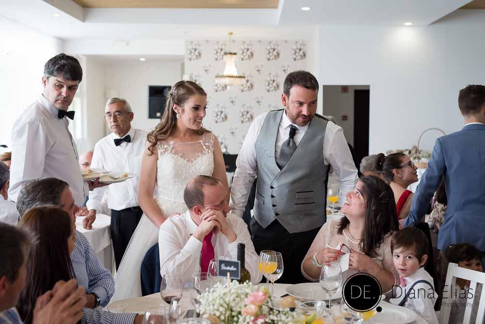 Casamento Sandra & Elson_00494