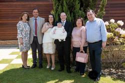 Batizado Matilde_0495