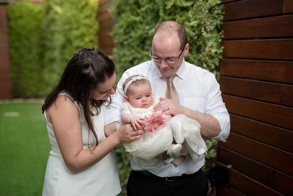 Batizado Matilde_0856
