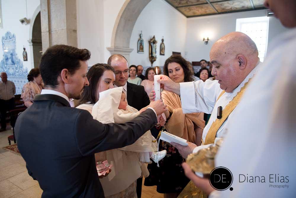 Batizado Matilde_0218