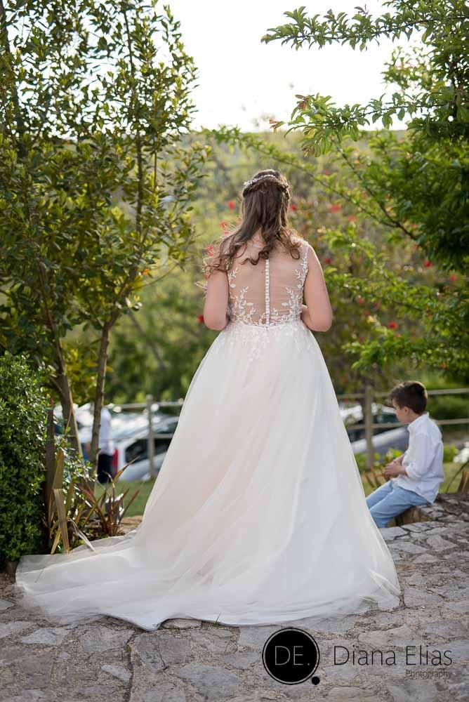 Casamento Sandra & Elson_00538