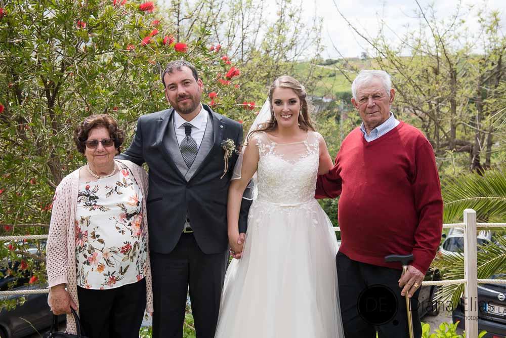 Casamento Sandra & Elson_01164
