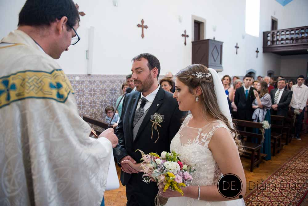 Casamento Sandra & Elson_01007