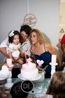 Batizado Maria do Carmo_0611.jpg