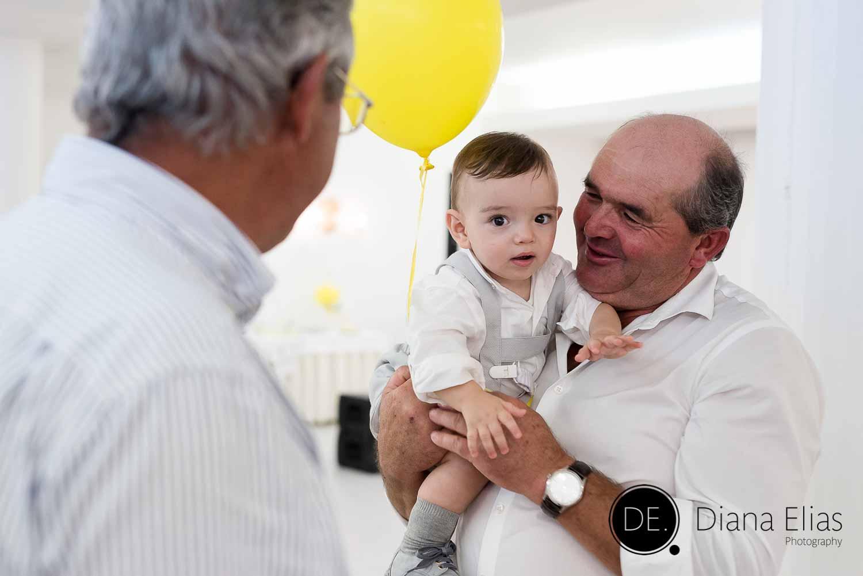 Batizado_João_Maria_01230