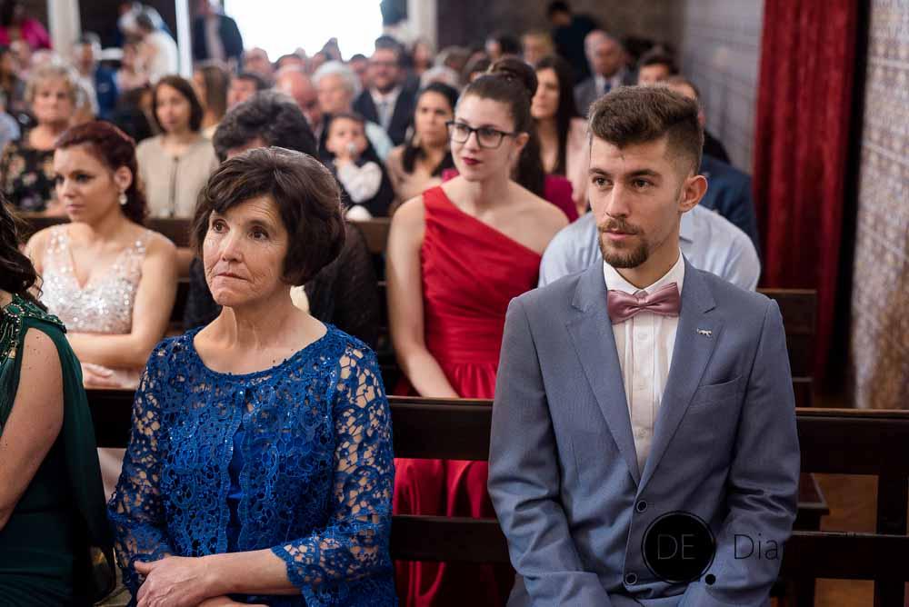 Casamento Sandra & Elson_00318