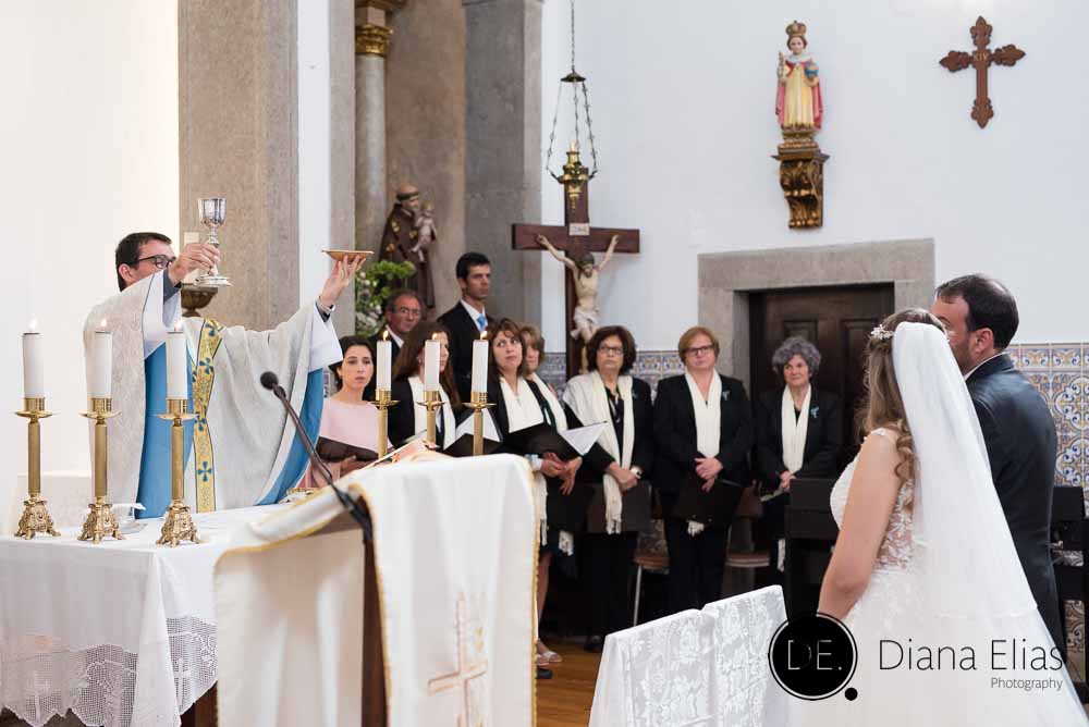 Casamento Sandra & Elson_00348