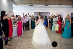Casamento Sandra & Elson_01323