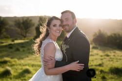 Casamento Sandra & Elson_00704
