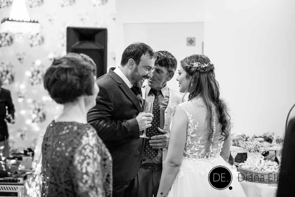 Casamento Sandra & Elson_00852