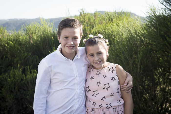 Liliana e Hugo_00427