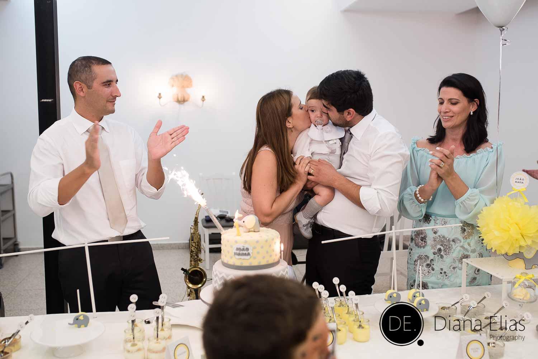 Batizado_João_Maria_01027