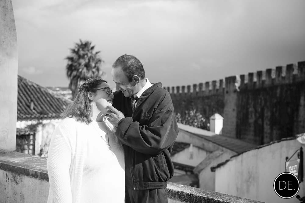 Casamento_J&E_0234