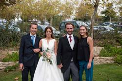 Joana&Vasco_01033