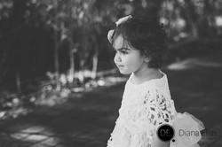 Batizado Sofia_0816