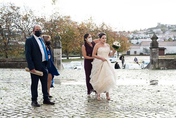 Casamento Cátia e Joel_00526.jpg