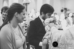 Batizado_João_Maria_00289
