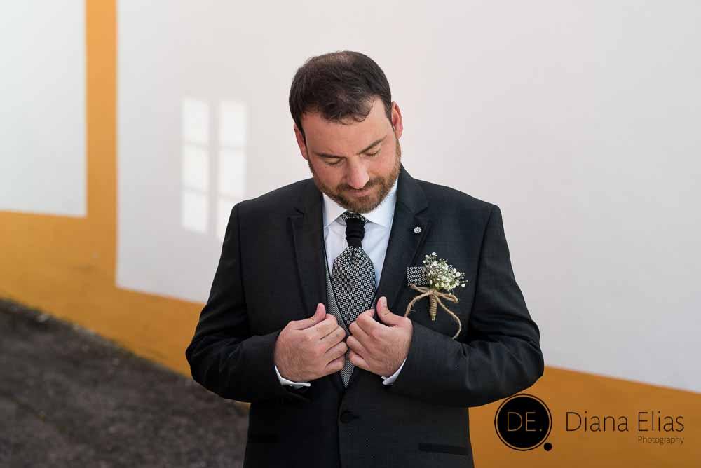 Casamento Sandra & Elson_00108